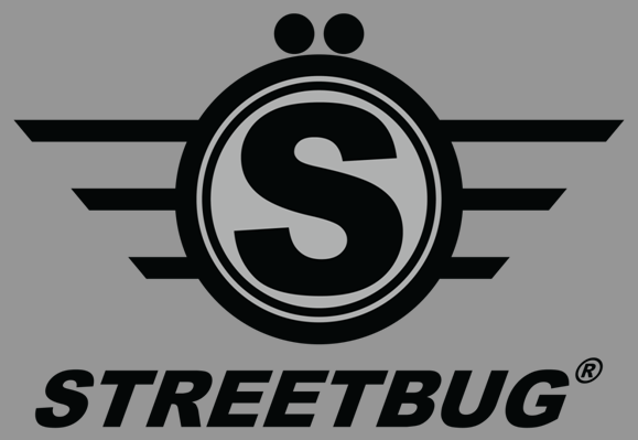 Streetbug