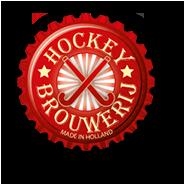 Hockeybrouwerij